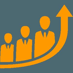 Eleoem Supplier Networks